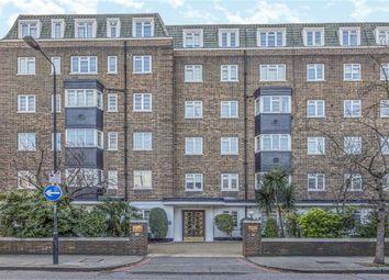 Thumbnail 2 bedroom flat for sale in Pembroke Road, London