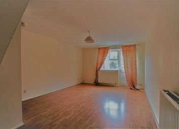 Thumbnail 2 bed terraced house to rent in Henry Doulton Drive, London