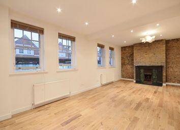 Thumbnail 2 bedroom flat to rent in Marylebone Street, Marylebone, London