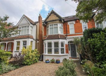 2 bed flat for sale in Queens Road, Loughton IG10