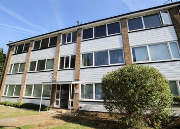 Thumbnail 2 bed flat for sale in Rayleigh Road, Hutton, Brentwood
