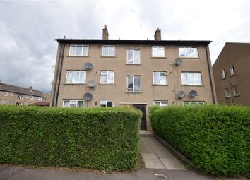 Thumbnail 1 bed flat for sale in Kemnay Gardens, Dundee, Angus