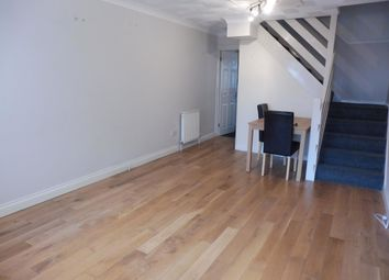 Thumbnail 2 bedroom property to rent in Cabot Close, Saltash