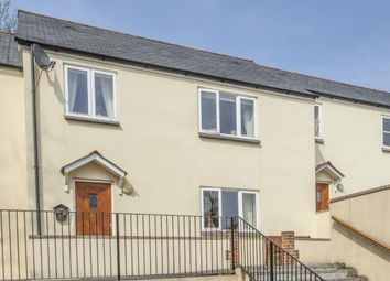 Thumbnail 2 bed terraced house for sale in Bridge Street, Hatherleigh, Okehampton