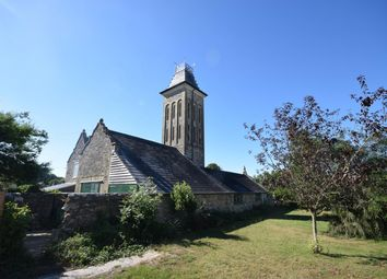 Thumbnail 3 bed barn conversion for sale in Appley Farm, Appley, Ryde