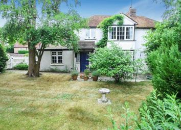 Thumbnail 3 bed detached house for sale in Totteridge Lane, High Wycombe