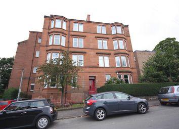 Thumbnail 3 bedroom flat for sale in Albert Road, Croshill, Glasgow