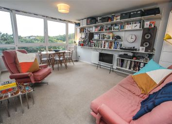 Thumbnail 1 bed maisonette for sale in Kitley Gardens, London