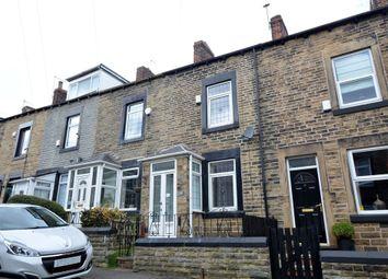 Thumbnail 2 bedroom terraced house for sale in Sunderland Terrace, Barnsley