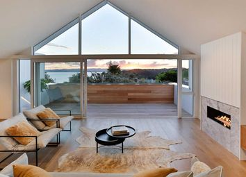 Thumbnail 4 bed property for sale in Birkenhead, North Shore, Auckland, New Zealand