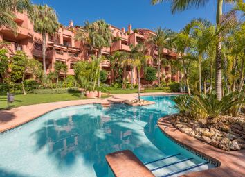 Thumbnail 2 bed apartment for sale in Alicate Playa, Marbella East, Malaga Marbella East