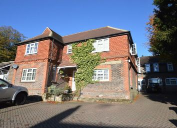 Thumbnail 2 bed maisonette for sale in Liphook Road, Haslemere
