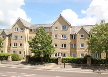 1 bed flat for sale in Arthington Court, East Parade, Harrogate HG1