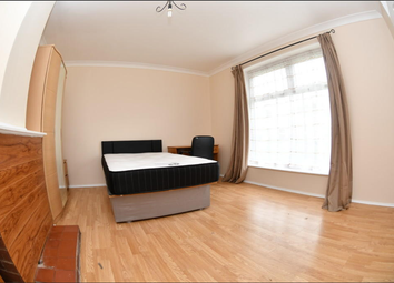 Thumbnail 1 bedroom end terrace house to rent in Page Road, Coventry