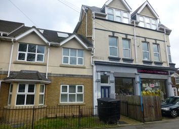Thumbnail 1 bed flat to rent in Lorne Court, Walthamstow