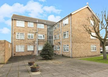 Thumbnail Flat for sale in Victoria Road, Ruislip Manor, Ruislip