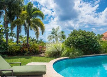 Thumbnail 3 bed villa for sale in Royal Westmoreland, St. James, Bb