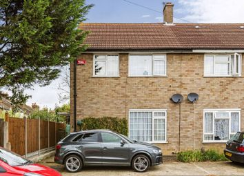 Thumbnail 3 bed property for sale in Sonning Road, South Norwood