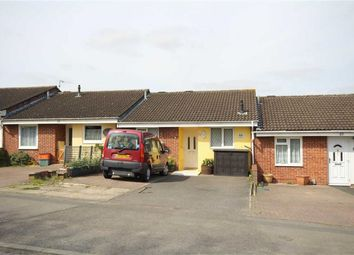 Thumbnail 2 bed property for sale in Bellver, Swindon, Wiltshire