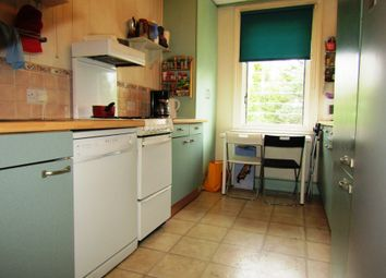 Thumbnail 3 bed flat to rent in High Road, Whetstone