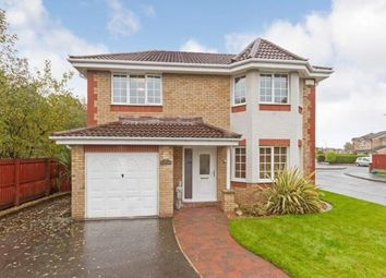Thumbnail 4 bed detached house for sale in Mount Stuart Drive, Wemyss Bay, Inverclyde