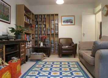 Thumbnail 1 bedroom flat to rent in Oseney Crescent, London