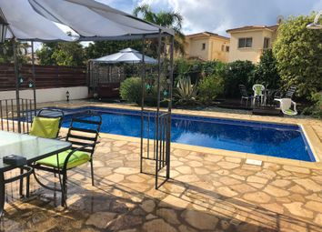Thumbnail 3 bed villa for sale in Mandria, Paphos, Cyprus