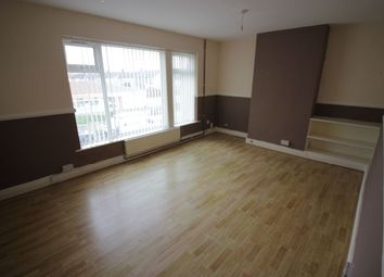 Thumbnail 2 bed flat to rent in Pasture Road, Moreton