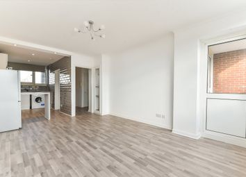 Thumbnail 1 bed flat for sale in Simnel Road, London