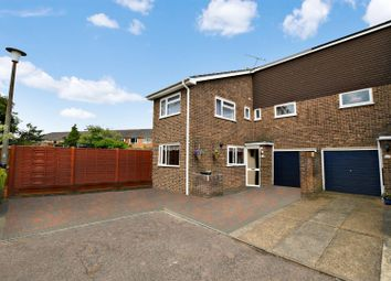 3 bed semi-detached house for sale in Posford Court, Colchester CO4