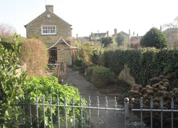Thumbnail 3 bed detached house for sale in Back Ends, Chipping Campden