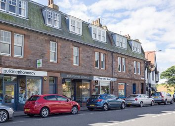 Thumbnail 3 bed flat for sale in Rosebery Place, Gullane