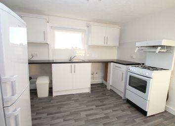 Thumbnail 3 bed flat to rent in St. Meddens, Bull Lane, Chislehurst