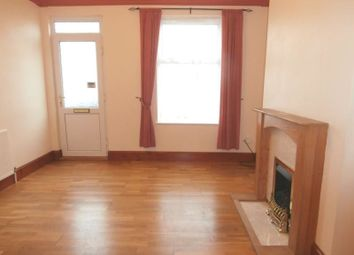 Thumbnail 2 bed property to rent in Whitby Street, Hull