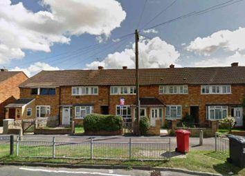 Thumbnail 3 bed terraced house to rent in Spencer Road, Langley, Slough
