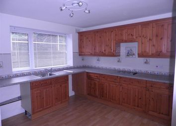 Thumbnail 3 bed property to rent in Landulph Gardens, Plymouth