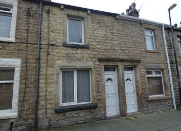 Thumbnail 2 bedroom terraced house for sale in 26 Broadway, Lancaster