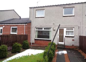 Thumbnail 2 bed terraced house to rent in Methilhaven Road, Buckhaven, Leven