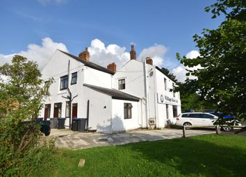 Thumbnail 1 bed flat to rent in Wesley Place, Coxhoe, Durham