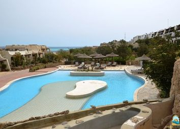 Thumbnail 4 bed villa for sale in Sea View Duplex For Sale, Hurghada, Egypt