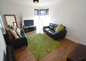 Thumbnail 1 bed flat for sale in Anderson Street, Hamilton