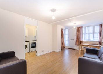 Thumbnail 1 bed flat for sale in Lancefield Street, North Kensington