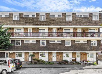 Churchdown, Wessex Close, Kingston Upon Thames KT1. 3 bed maisonette for sale