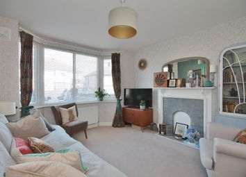Thumbnail 2 bed flat for sale in Dodgson Road, Oxford