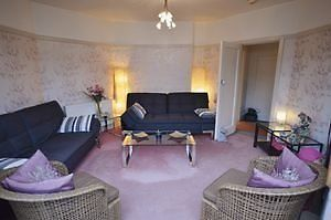 Thumbnail 3 bed semi-detached house to rent in Woodland Road, Harrow