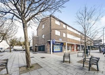 2 bed flat for sale in Ruskin House, Selsdon Road, South Croydon, Surrey CR2