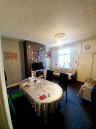 2 bed terraced house for sale in Towneley Street, Burnley BB10