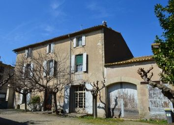 Thumbnail 5 bed property for sale in Pezenas, Hérault, France