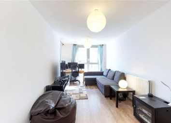 Thumbnail 1 bed property to rent in Roma Corte, London