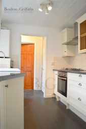 3 bed terraced house to rent in Bedwas Street, Grangetown, Cardiff CF11